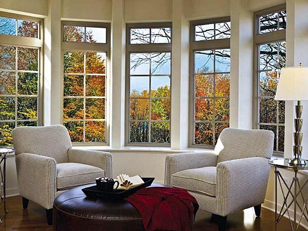 Siding for denver homes commercial purposes for Vinyl windows denver