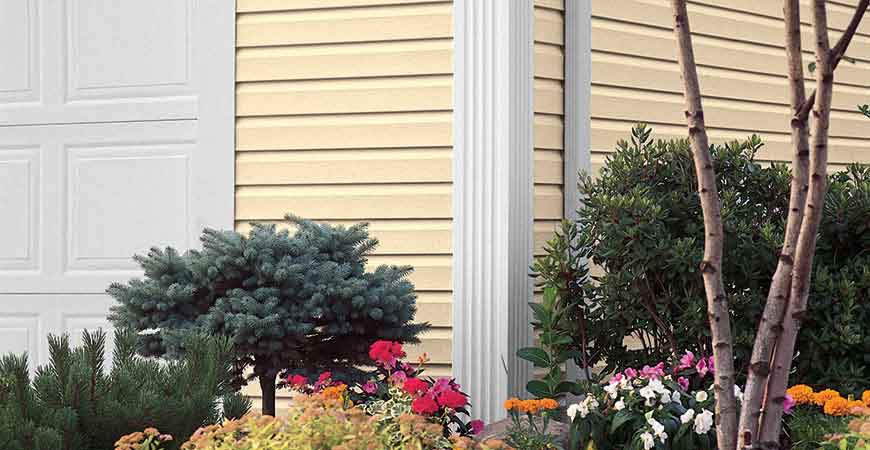 westminster-colorado-siding-trimworks-decorative-accents