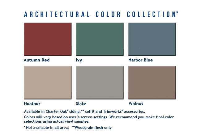 vinyl siding colors alside vinyl siding colors premium scottish home 29021
