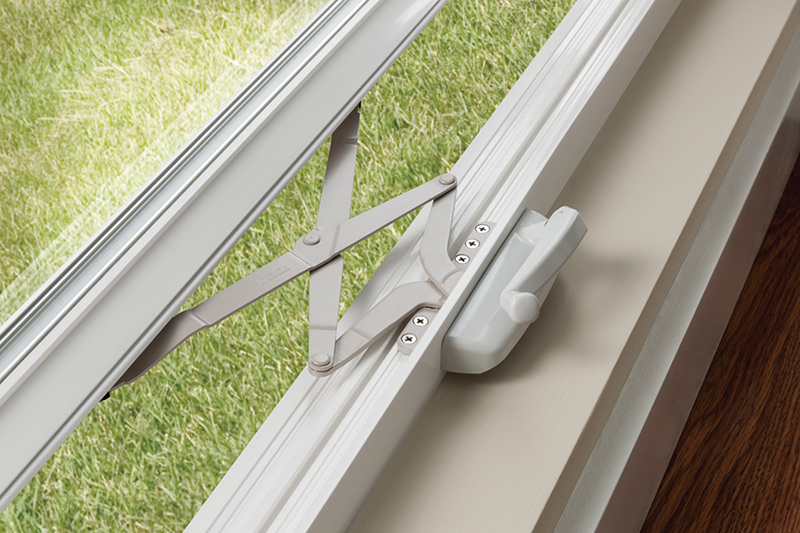 Awning-Window-Replacement-Colorado