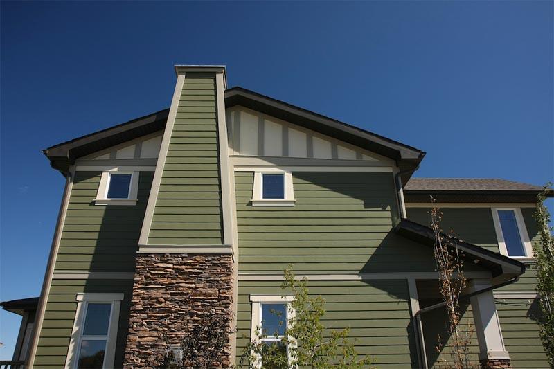 Colorado-Siding-Mountain-Sage