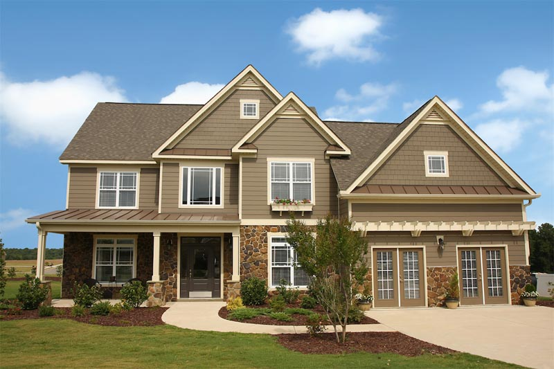 james-hardie-siding-centennial