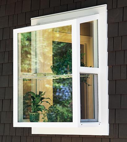 garden window replacement vinyl garden window windows