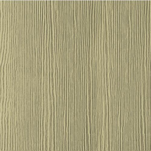 Sandstone Beige Scottish Home Improvements