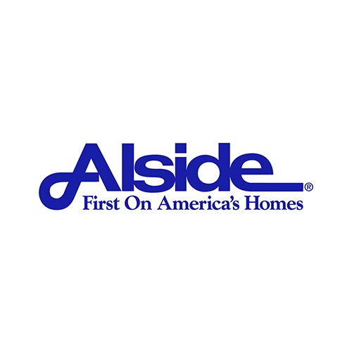 alside-logo-white-back