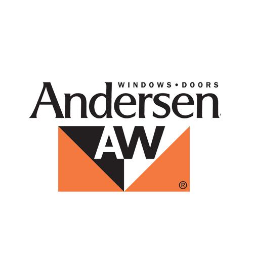 anderson-logo-white-black