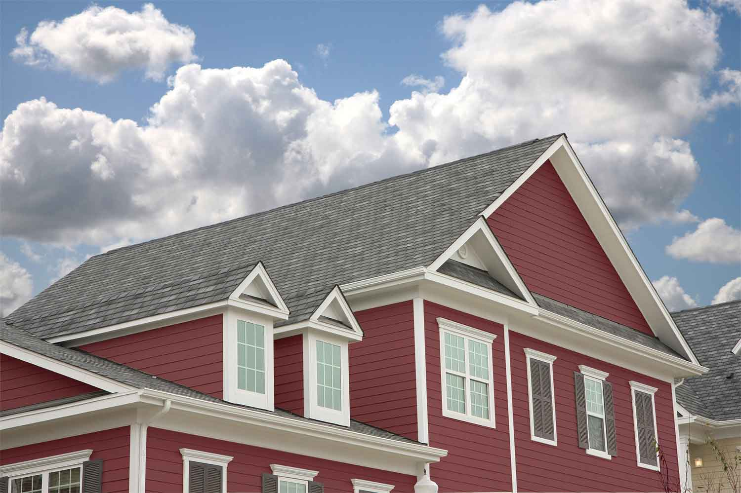 country-lane-red-james-hardie-siding-colors-denver-colorado