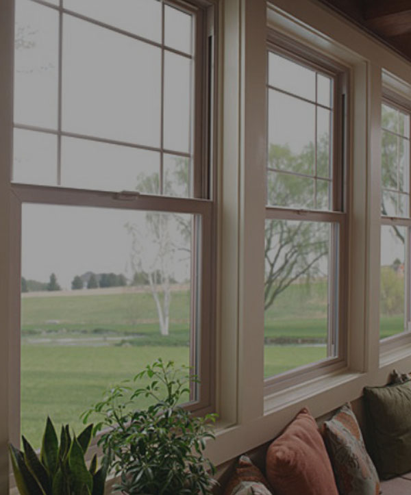 Denver siding replacement windows contractor for Window replacement contractor