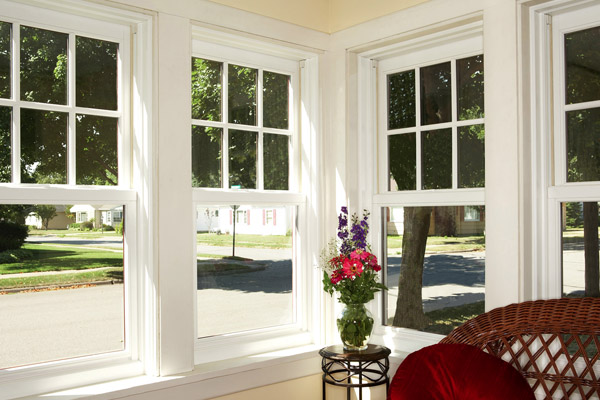 double-double-hung-windows-denver