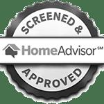 home-advisor-
