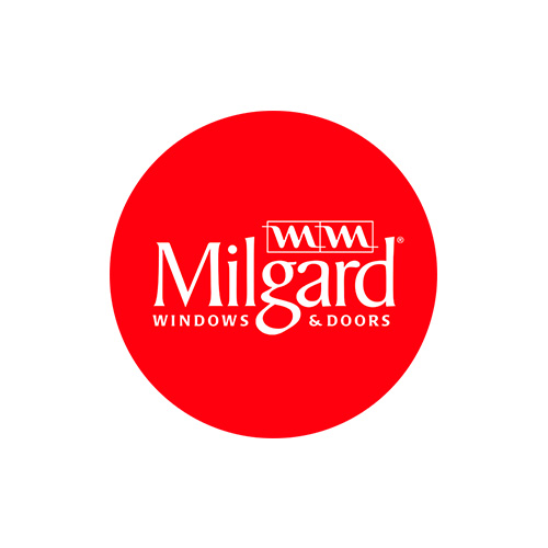 Image Result For Milgard Windows Denver