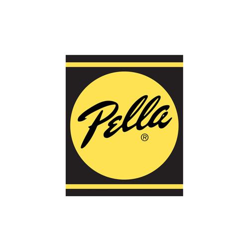 pella-logo-white-back