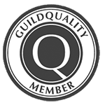 quild-quality-member-
