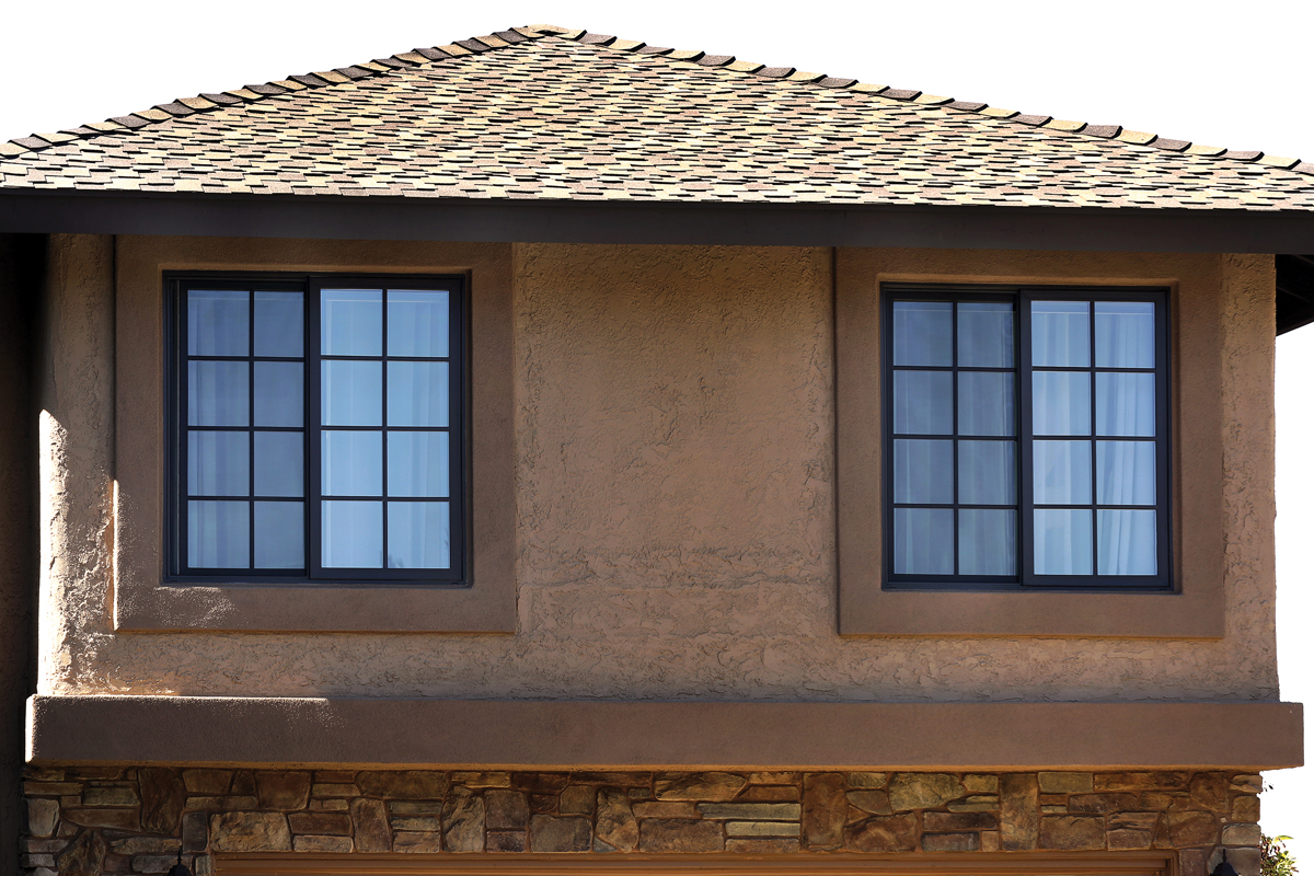 Replacement window style colorado48 scottish home for Wood windows colorado