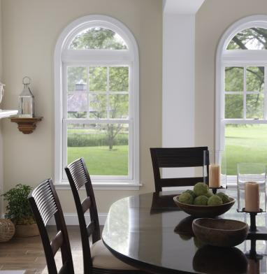 replacement-window-style-option-broomfield-colorado