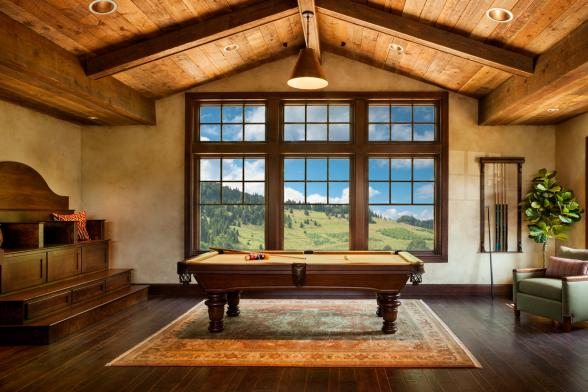 replacement-window-style-options-boulder-mountains-colorado