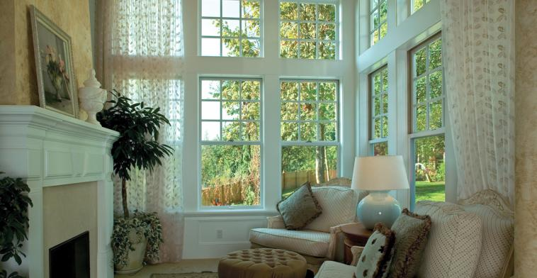 replacement-window-style-optoins-aurora-colorado