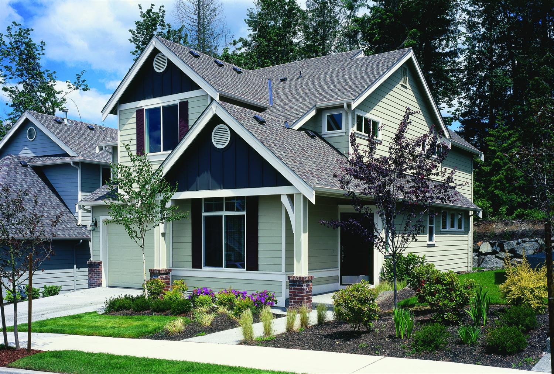 scottish-home-improvement-james-hardie-siding-colorado