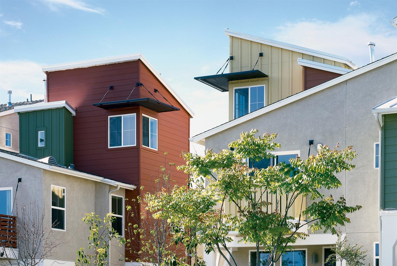 stucco-siding-replacement-denver-colorado-james-hardie
