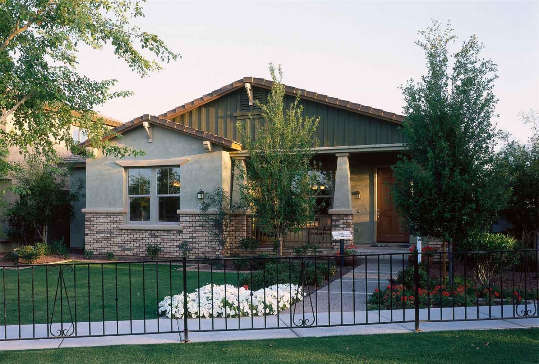stucco-siding-replacements-james-hardie-littleton-colorado