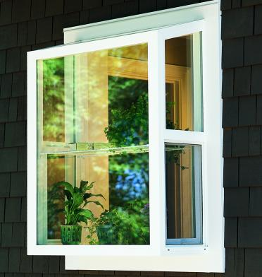 window-style-replacement-littleton-colorado