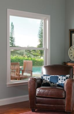 window-styling-replacement-louisville-colorado