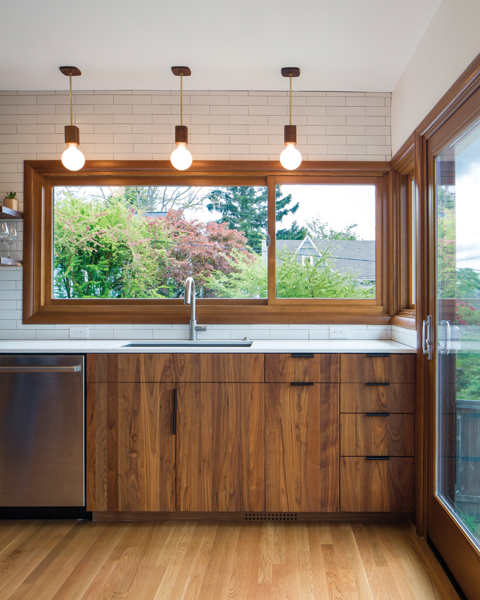 milgard essence wood windows denver