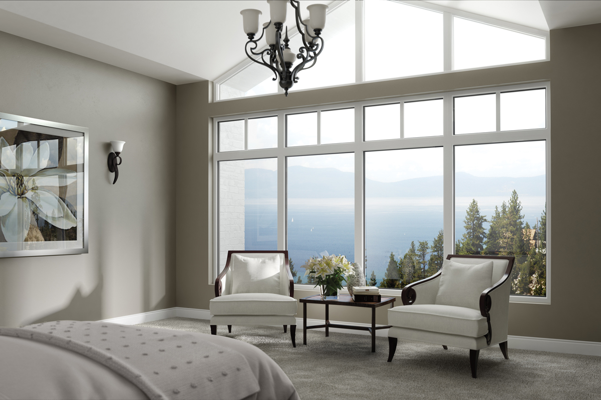 milgard fiberglass windows denver