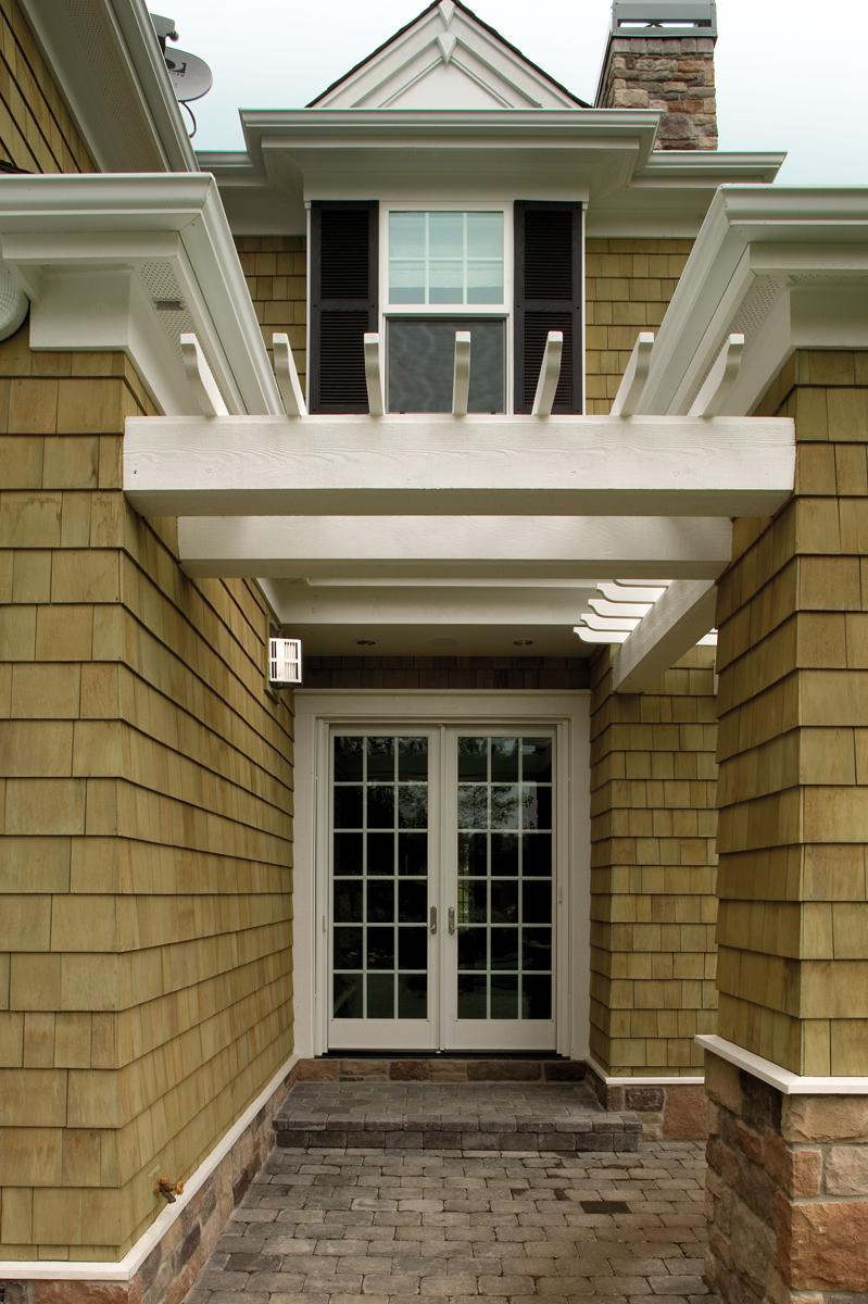 milgard-patio-doors-denver