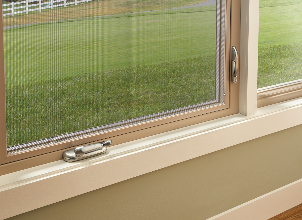 Milgard energy saving options for Milgard energy efficient windows