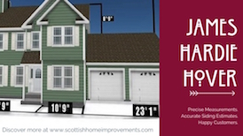 james hardie hover denver siding