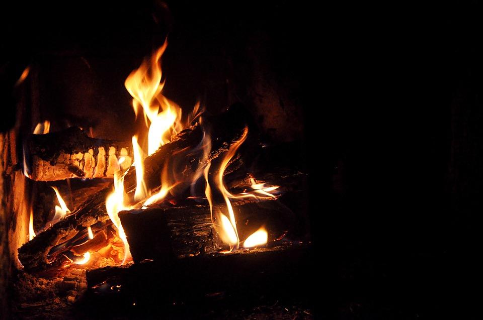 fire-743404_960_720