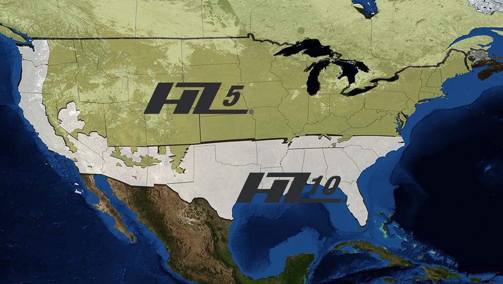 hardiezone-system