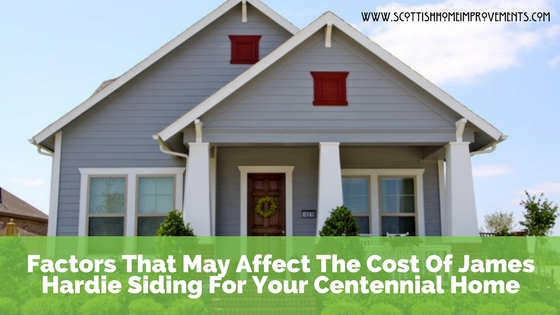 Part two how to get fiber cement siding installed on your for James hardie cost