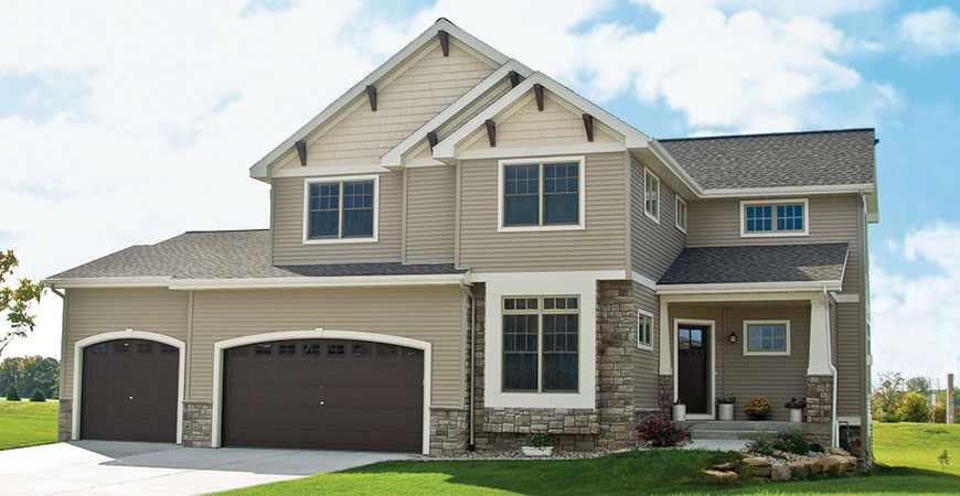 alside-vinyl-siding-denver
