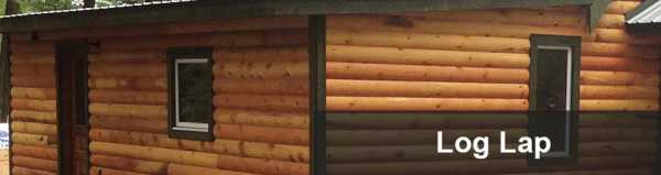 aurora-rocky-mountain-forest-product-log-lap-wood-siding