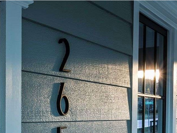 centennial-smart-siding-lp-trim-vinyl-siding-house-numbers