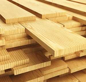 centennial-specialty-wood-products-siding-pine