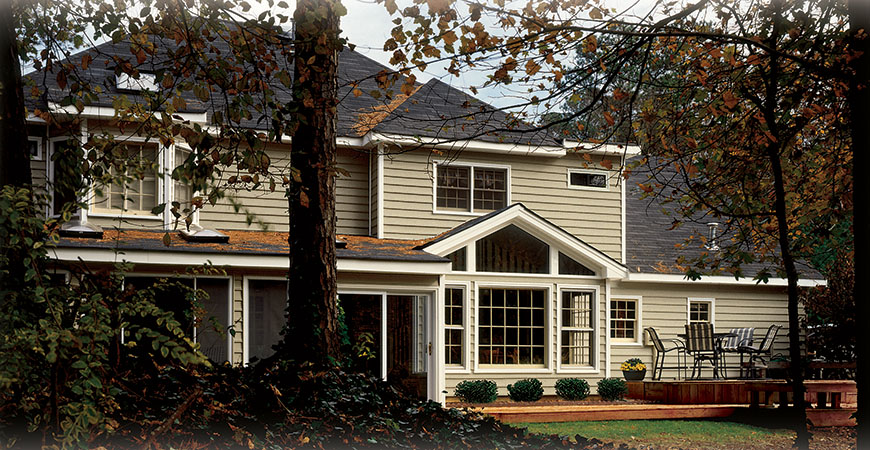 centennial-vinyl-siding-alside-williamsport-colonial-beaded