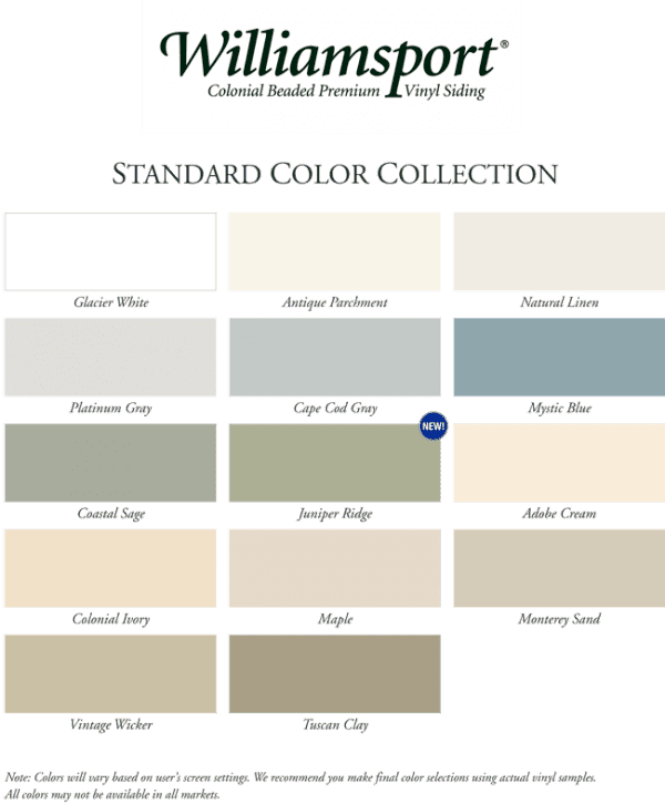 colorado-springs-vinyl-siding-alside-colors-lg-williamsport