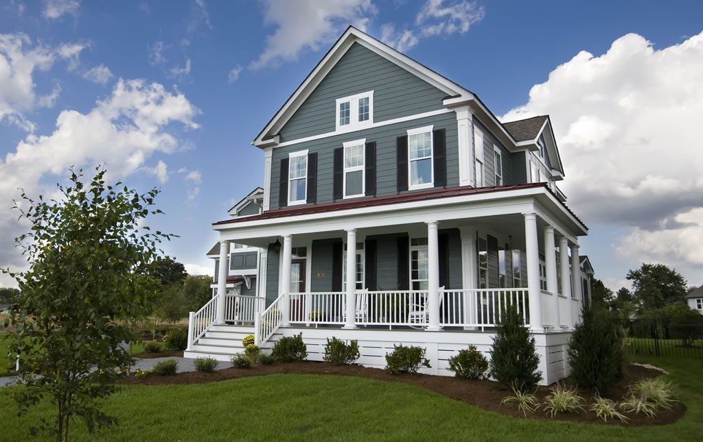 Is Fiber Cement Siding Right For Your Home