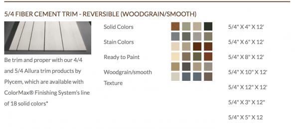 denver-allura-fiber-cement-siding-color-palette-1