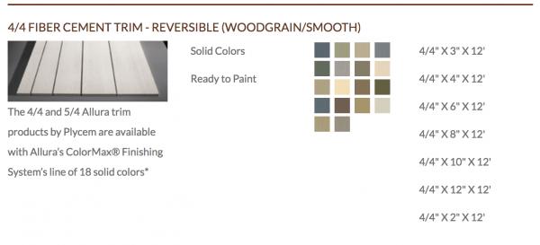 denver-allura-fiber-cement-siding-color-palette-2