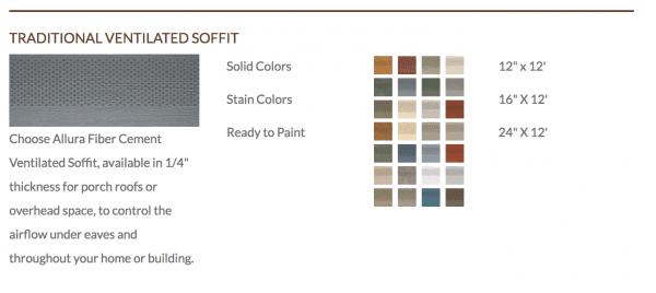 denver-allura-fiber-cement-siding-soffit-color-palette-1