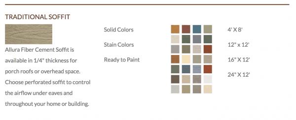 denver-allura-fiber-cement-siding-soffit-color-palette-2