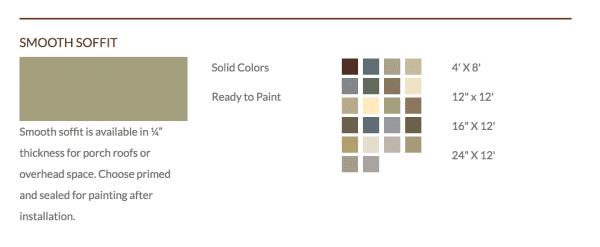 denver-allura-fiber-cement-siding-soffit-color-palette-4