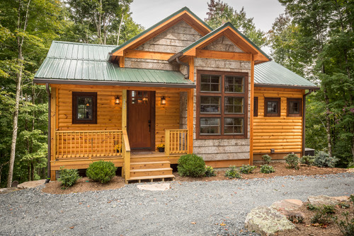 denver-rocky-mountain-forest-product-log-lap-wood-siding