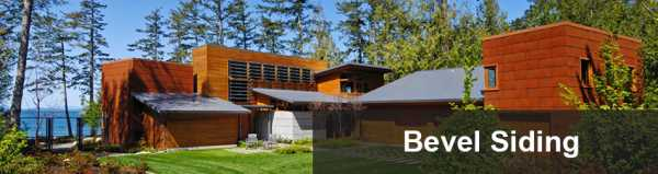 denver-rocky-mountian-forest-product-bevel-wood-siding