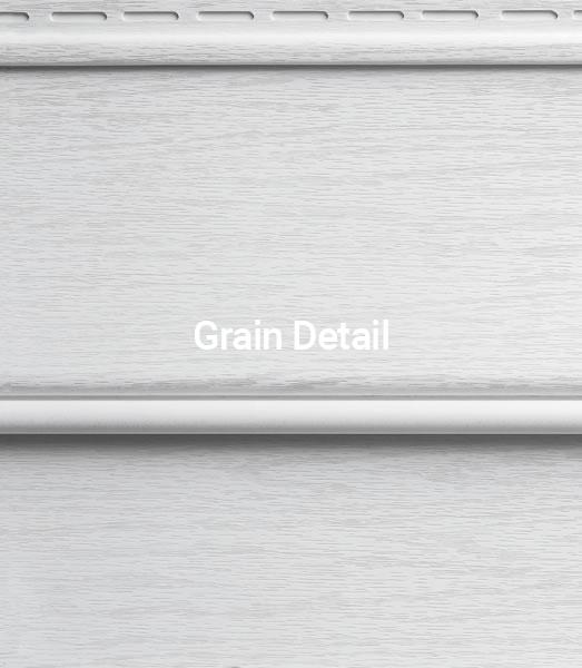 denver-vinyl-siding-alside-grain-detail-14539-3sm-large