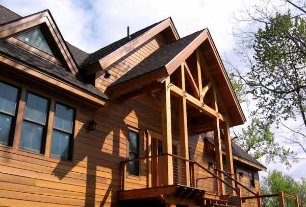 fort-collins-specialty-wood-products-redwood-siding